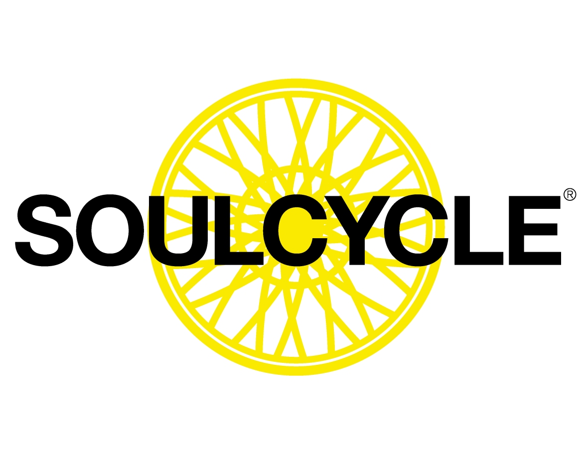 635921362837423737-2043380404_soulcycle20logo