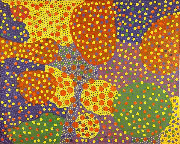 yayoi-kusama-untitled-1967